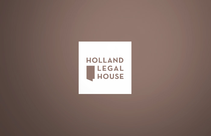 Holland Legal House