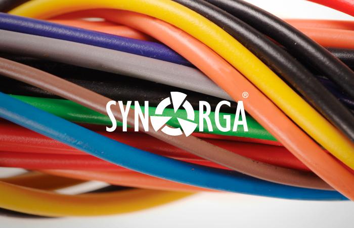 Synorga