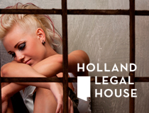 Holland Legal House