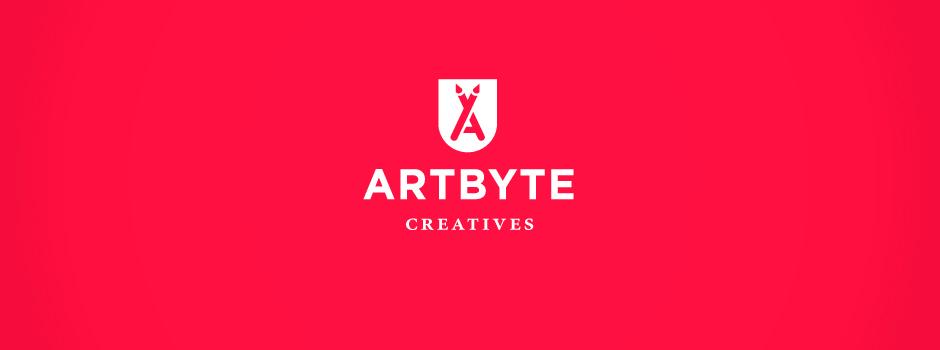 Grafisch Ontwerpbureau Artbyte